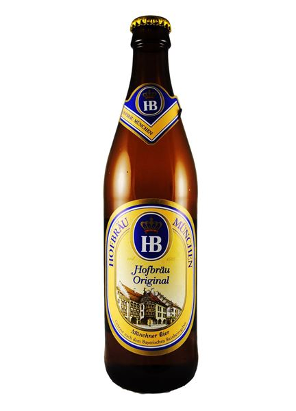 Buy Hofbr 228 U Original Online Hofbr 228 Uhaus M 252 Nchen Beer