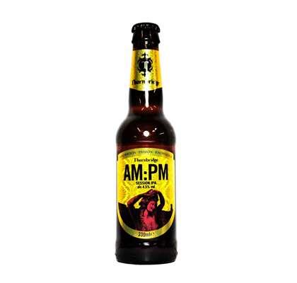 Buy Arzachel online (Omnipollo) // Beer Gonzo